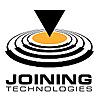 Joining Technologies, Inc