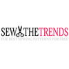 Sew The Trends » Plus Size Sewing