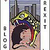 Pete North Politics Blog