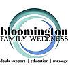 Bloomington Family Wellness