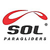 Sol Paragliders | Youtube