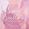 Sweet Stella's Birth and Postpartum Doulas