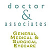 Doctor & Associates - Connecticut LASIK Laser Cataract Eye Surgery
