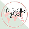 FunkyEllas Travel
