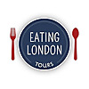 Eating Europe | London Food, Things to Do in London