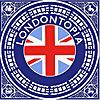 Londontopia Travel