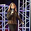 Jackie Ulme Blog » Network Marketing/Direct Sales