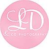 Lori Dorman Photography | Maternity