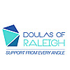 Doulas of Raleigh