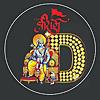 Doshi Dhrumit
