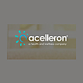 Acelleron Maternal Health & Wellness - Doula