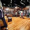 Artful Tailoring   Custom and Bespoke Suits, Custom Shirts, Pants, Blazers, Clothing - Blog