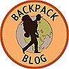 Backpackblog.nl | The online platform for backpackers