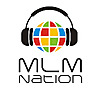MLM Nation: Network Marketing Training | Prospecting | Lead Generation | Leadership | Duplication |