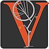 ILT Vignocchi - Landscape Architects & Contractors