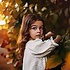 Bellini Portraits | Maternity Photography