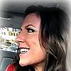 Elizabeth Oliva