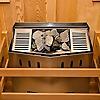 Best Sauna Heater Blog - Bringing you the best saunas on the market