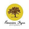 Geneviève Flynn Photography Blog | Maternity