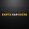 Exotic Car Hacks