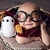 Photography By Asiya | Maternity
