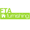FTA Furnishing Furniture Nottingham
