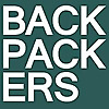 Backpackers Travel Magazine