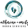 Bay Area Doulas