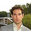 Eran Raviv Blog