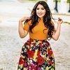Modestly Hot   A Modest Fashion & Faith Blog
