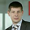 Kluwer International Tax Blog