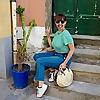 Heels In My Backpack | Travelling 101