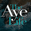 The Aye Life | Scottish Travel and Lifestyle Blog