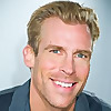 Erik Christian Johnson » Network Marketing Techniques
