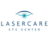 LaserCare Eye Center » Cataract Surgery