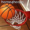Home4Hoops