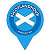 Scotland Hour