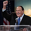 The Official Blog of Morris Cerullo Healing