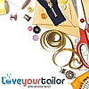 Love Your Tailor Blog   Professional Clothing Care Tips & Advice