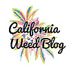 The California Weed Blog | A Guide To Cannabis Culture