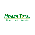 Health Total | Weight Loss Nutrition Consultant Blog