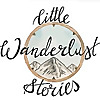 Little Wanderlust Stories
