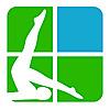 Lead Pilates Archives