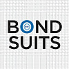 The Suits of James Bond » Tailoring