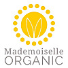 Mademoiselle Organic An Organic Beauty Blog