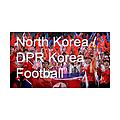 North Korea Football