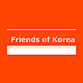 Friends of Korea