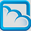 ERP Cloud Software