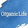 Rodales Organic Life