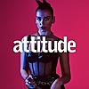 Attitude Magazine - Drag Queen